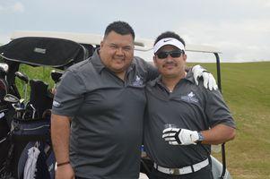 2nd Captain Renaud Golf Tournament 2015 086.JPG