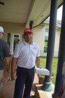 2nd Captain Renaud Golf Tournament 2015 052.JPG
