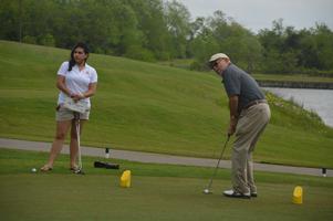 2nd Captain Renaud Golf Tournament 2015 039.JPG