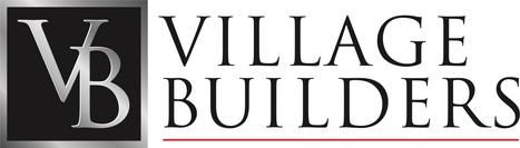 VillageBuildersLogo_FC copy.png