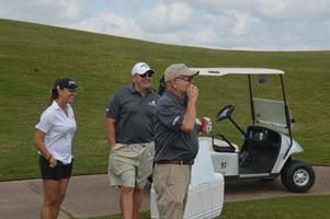 2nd Captain Renaud Golf Tournament 2015 191.JPG