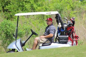 2nd Golf Tournament 2015 596.JPG