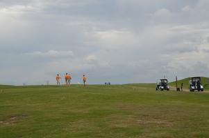 2nd Captain Renaud Golf Tournament 2015 096.JPG