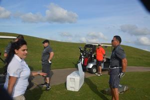 2nd Captain Renaud Golf Tournament 2015 228.JPG