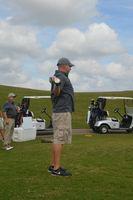 2nd Captain Renaud Golf Tournament 2015 187.JPG