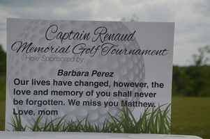 2nd Captain Renaud Golf Tournament 2015 167.JPG