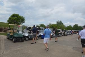 2nd Captain Renaud Golf Tournament 2015 056.JPG