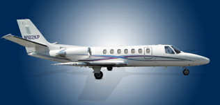 1999-Cessna-560-560-0527-N102KP-Ext-RS-Side-View-WEB.jpg