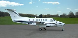 1998-King-Air-B200-BB-1614-N914CT-Exterior-WEB1.jpg