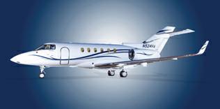 2009-Hawker-900XP-SN-HA-0121-N524HA-WEB.jpg