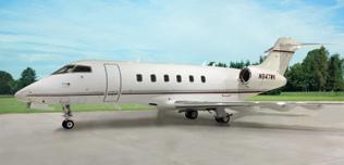 2013-Challenger-300-SN-20392-N947WK-WEB.jpg