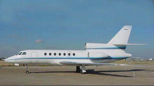 Falcon 50 Picture.jpg