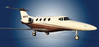 2009-Premier-lA-RB-258-N826TG-Ext-RS-Front-View-WEB.jpg