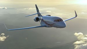 Falcon 2000EX EASy Picture.jpg
