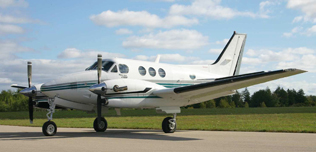 1996-Beech-King-Air-C90B-LJ-1440-N1070F-Web.jpg