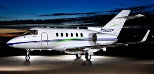 2008-Hawker-900XP-HA-0062-N900XP-Ext-LS-View-WEB.jpg