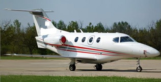 2008-Beechcraft-Premier-1A-RB254-WEB.jpg