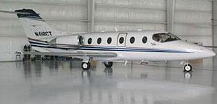 RJ-42.jpg