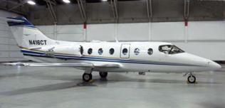 RJ-43.jpg