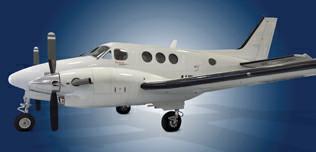 2013-King-Air-C90GTx-LJ-2078-N51078-Ext-LS-View-WEB.jpg