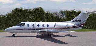 RK-432-2005-Hawker-400XP-N741RD-Exterior-Left-Mid-Ship-Web.jpg