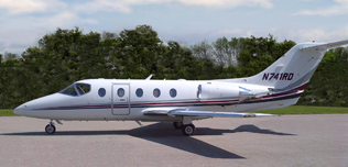 RK-432-2005-Hawker-400XP-N741RD-Exterior-Left-Mid-Ship-Web.jpg
