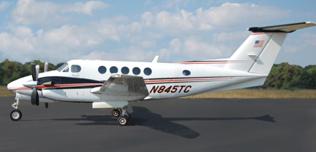 1997-Beach-King-Air-BB-1560-B200-N846TC-Ext-LSide-web.jpg