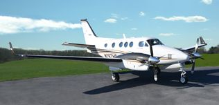 2013-Beech-King-Air-C90GTx-LJ-2067-N267HB-Ext-Rt-Frnt-Web.jpg