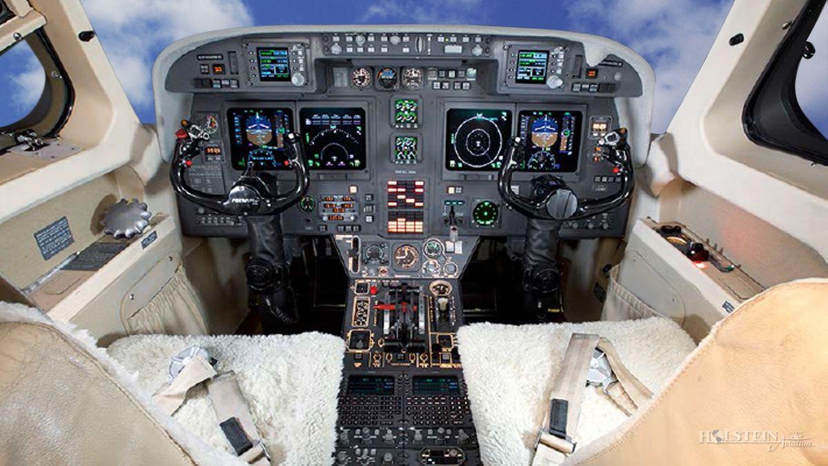 1998 Astra SPX - 097 - N363NH - Cockpit RGB.jpg