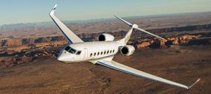 G650 Picture.jpg