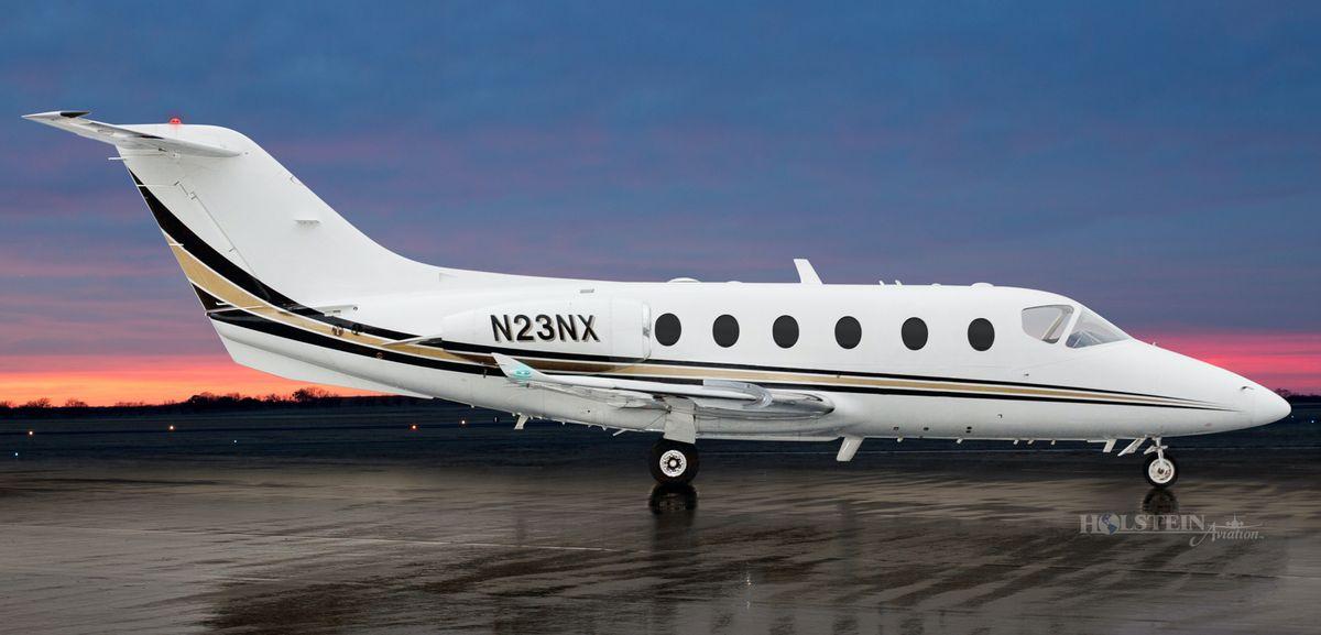 2014 Nextant 400XTi - RK-234 - N23NX - Ext - RS View RGB.jpg