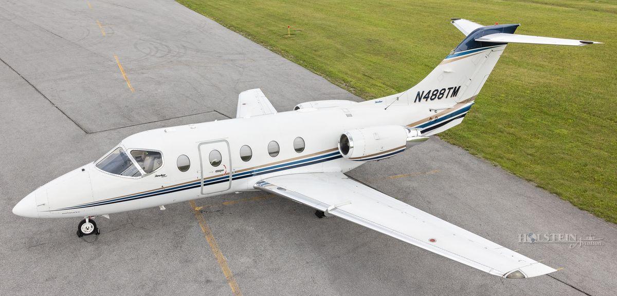 2008 Hawker 400XP - RK-556 - N488TM - Ext - Ovh LS View-w RGB.jpg