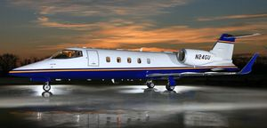 Lear 60 Picture.jpeg