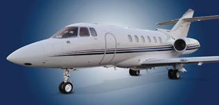 Travel Mgmt Hawker 800XP, No Number  RGB 2 WEB.jpg