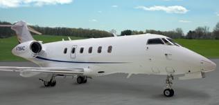 20435-2013-Bombardier-Challenger-N796AC-Exterior-RGB-Web.jpg