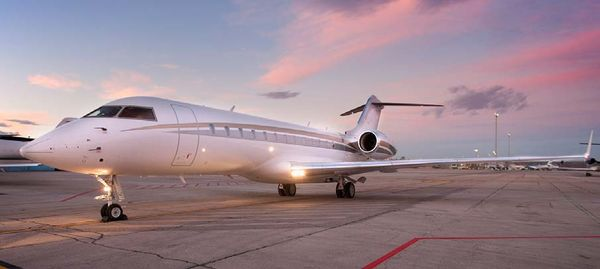 Global Express Picture.jpg