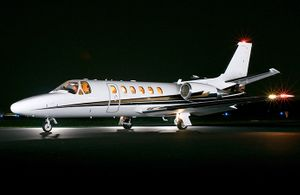 Citation Bravo Picture.jpg