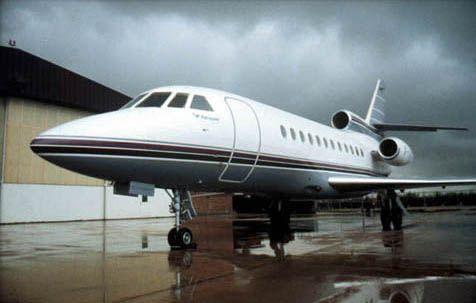Falcon 900 Picture.jpg