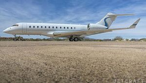 Global Express XRS Picture.jpg