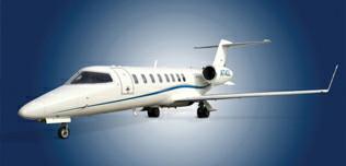 2007-Learjet-45XR-SN-356-N745E-Ext-LS-View-WEB-1.jpg