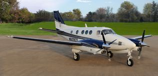 1994-Beech-King-Air-C90B-LJ-1387-N500EQ-Ext-Rt-Frt-Qtr-Web.jpg