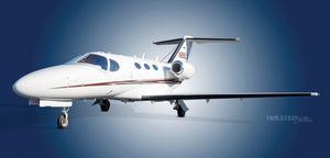 Citation Mustang Picture.jpeg
