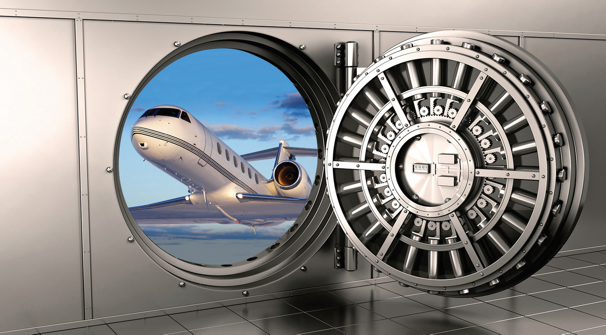 Airplane - Bank Vault Picture.png