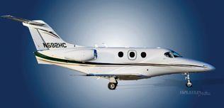 2004 Premier l - RB-92 - N592HC - Ext - RS View WEB.jpg