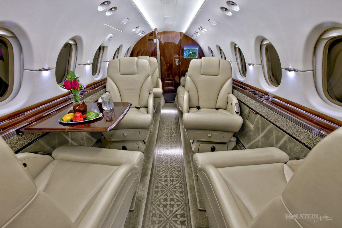 2011 Hawker 900XP - SN HA-175 - N234GF - Int - Main Cabin RGB.jpg