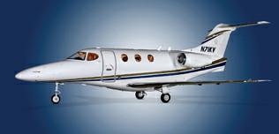 2003-Premier-I-RB-71-N71KV-Ext-LS-View-WEB.jpg