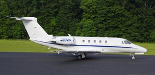 650-177-GÇô-1989-Cessna-Citation-III-GÇô-N834H-GÇô-Ext-1-WEB.jpg