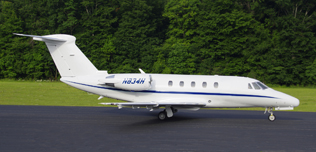 650-177-GÇô-1989-Cessna-Citation-III-GÇô-N834H-GÇô-Ext-1-WEB.jpg