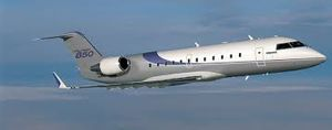 Challenger 850 Picture.jpg