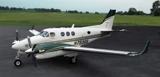 2011-Beech-King-Air-C90GTx-LJ-2013-N753GS-Web.jpg